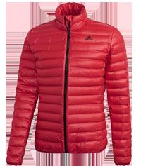 chaqueta-adidas-invierno-hombre