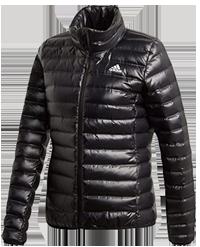 chaqueta-adidas-invierno-mujer