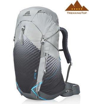 gregoy-octal-45-mochila-trekking-mujer