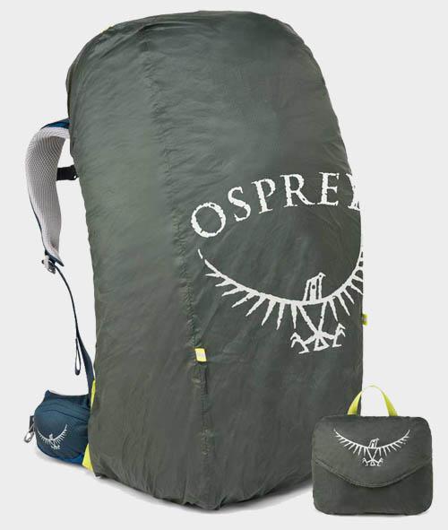 mochila-impermeable-cubierta-osprey