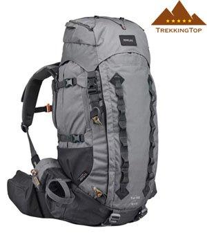 mochila-trekking-decathlon-forclaz