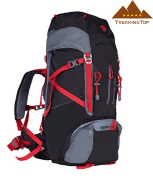 mochila-trekking-elcorteingles-mountain-pro