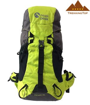mochila-trekking-forum-neakpeak
