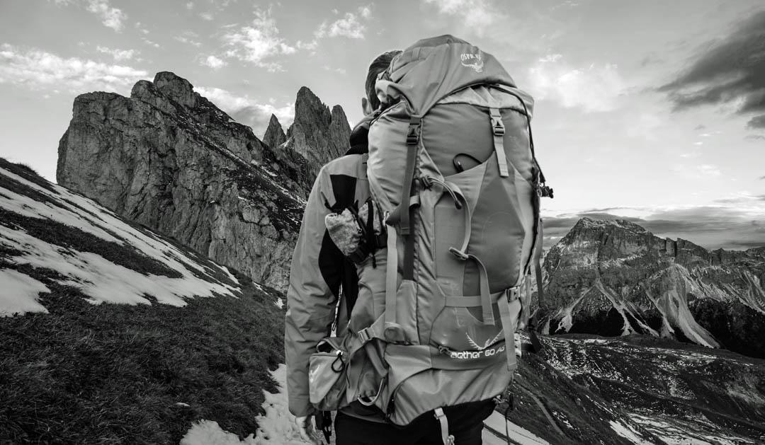 mochilas-trekking-seleccion