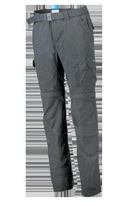 pantalones-columbia-hombre-silver-ridge
